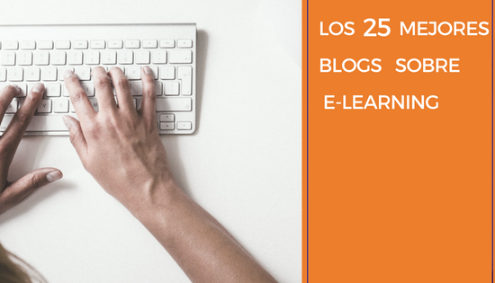 Blogs e-learning