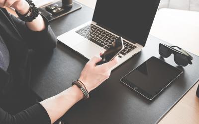 E-learning, una modalidad formativa clave