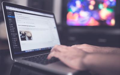 Cómo crear un LMS en WordPress