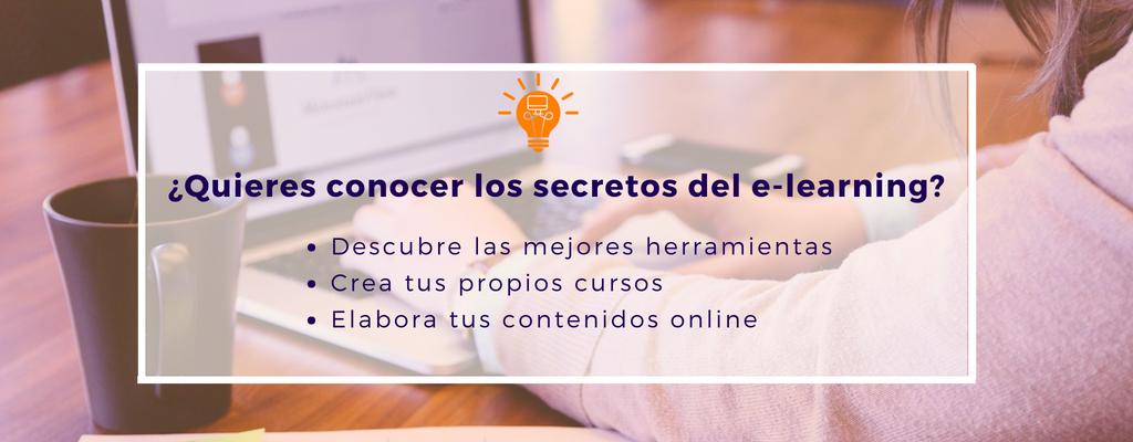 ¿Quieres conocer los secretos del e-learning_ (3)